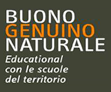 Buono Genuino Naturale