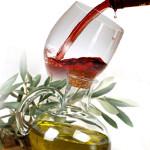 vino-e-olio
