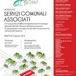 Locandina-taburno_WEB