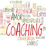 4430fd8fc9-coaching7
