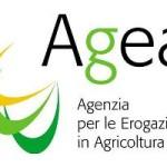 logo_agea