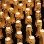 spumante-champagne