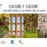 colture_culture