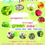 manifesto green (1)