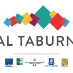 nuovo logo Gal Taburno (2)